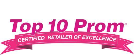 Top10PromCertified