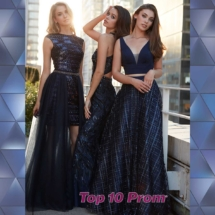 in0109Top10Prom