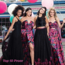 in0114Top10prom