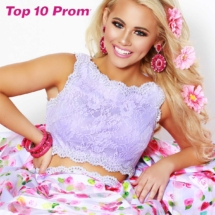 in0121Top10Prom
