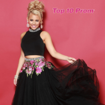 in0124Top10Prom