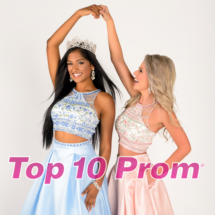 in0307Top10Prom