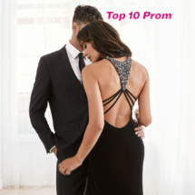 in0321Top10Prom