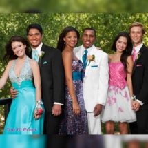 in0418Top10Prom