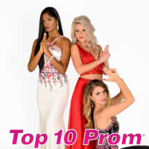 in0425Top10Prom