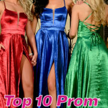 Top10Prom10