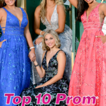 Top10Prom11