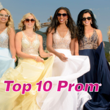 Top10Prom2