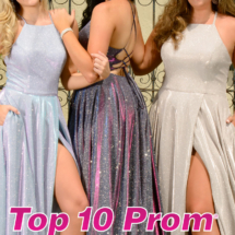 Top10Prom3