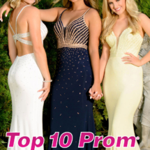 Top10Prom4