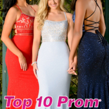 Top10Prom5