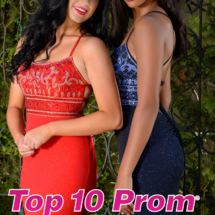 Top10Prom6