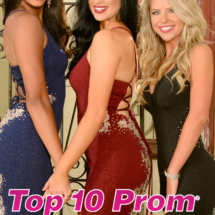 Top10Prom8