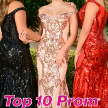 Top10Prom9
