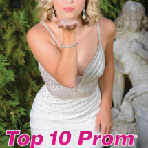 Top10prom12w
