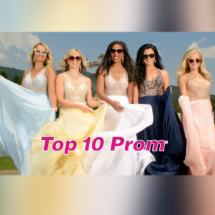 in0122Top10Prom